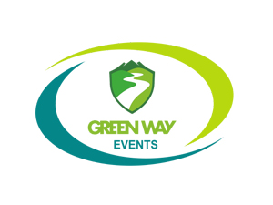 Greenway Events