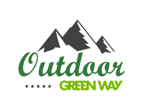 Greenway Outdoor