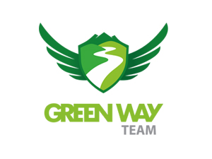 Greenway Team